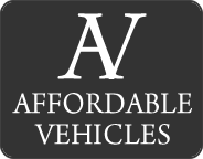 Affordable Vehicles
