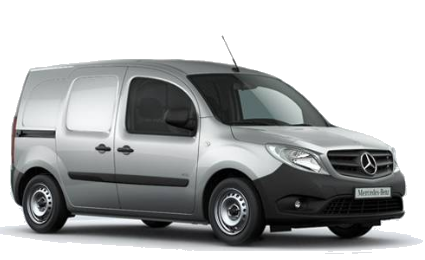 mercedes benz citan 111cdi extra long affordable vehicles. Black Bedroom Furniture Sets. Home Design Ideas